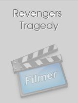 Revengers Tragedy download