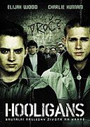 Hooligans download