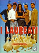Laureati, I download