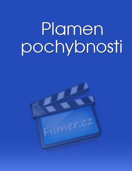 Plamen pochybnosti download