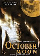 October Moon download