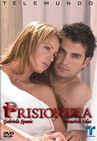 Prisionera download