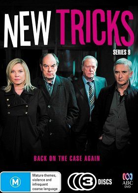 New Tricks download