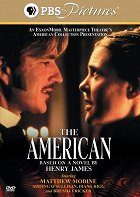 The American download