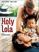 Holy Lola download