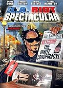 The L.A Riot Spectacular