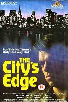 The Citys Edge
