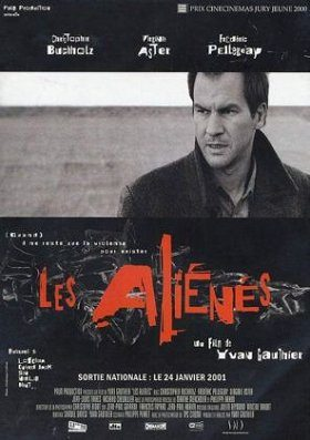 Aliénés, Les download