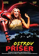 Ostrov příšer download