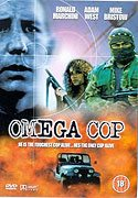 Omega Cop download