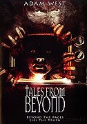 Tales from Beyond download