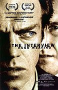The Interview download