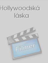 Hollywoodská láska download