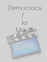 Democracy à la Maude
