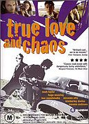 True Love and Chaos download