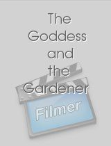 The Goddess and the Gardener