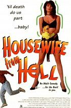 Housewife From Hell