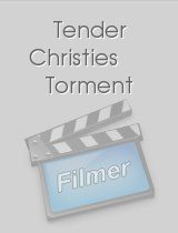 Tender Christies Torment