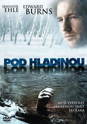 Pod hladinou download