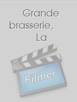Grande brasserie, La download