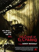 The Curse of El Charro download