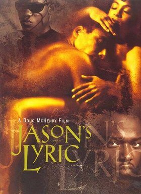 Jason a Lyric