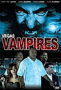Vegas Vampires download