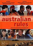 Australian Rules download