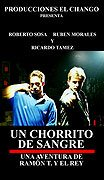 Chorrito de sangre, Un download
