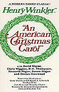 A American Christmas Caroln download