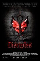 Disciples download