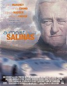 Almost Salinas download