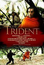 The Trident download