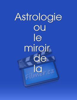 astrologie ou le miroir de la vie 1952 film