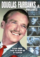 Douglas Fairbanks Jr. Presents