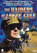 The Raiders of Leyte Gulf