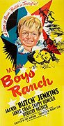 Boys Ranch