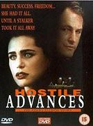 Hostile Advances: The Kerry Ellison Story download