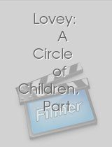 Lovey: A Circle of Children, Part II