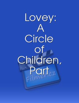 Lovey A Circle of Children Part II