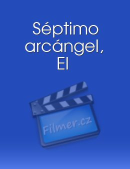 Séptimo arcángel, El download