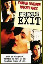 French Exit download