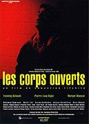 Corps ouverts, Les download