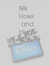 Silk Hose and High Pressure