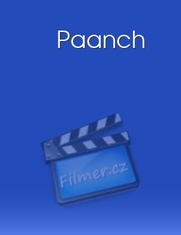 Paanch download