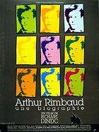 Arthur Rimbaud Une biographie