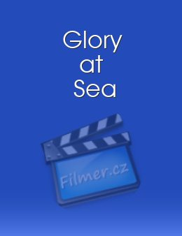 Glory at Sea