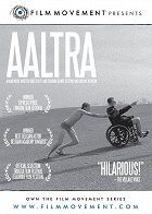 Aaltra download