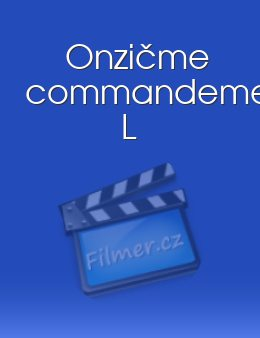 Onzième commandement, L download