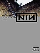 Nine Inch Nails Live: And All That …